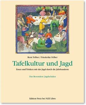 Buchcover ISBN 9783038233572