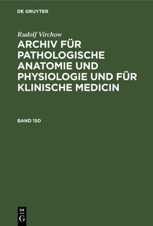 Buchcover ISBN 9783112374726