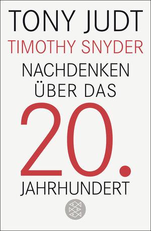 Buchcover ISBN 9783596198450