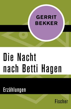 Buchcover ISBN 9783596306756