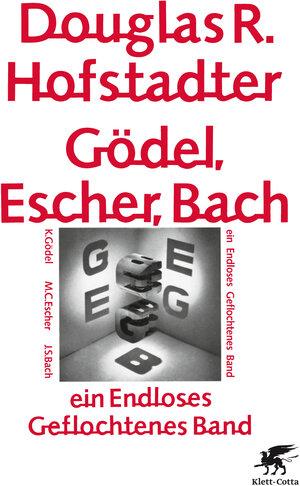 Buchcover ISBN 9783608949063