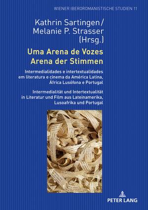 Buchcover ISBN 9783631756447