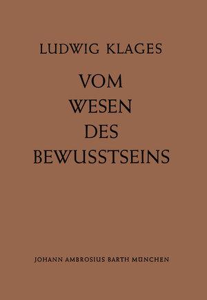 Buchcover ISBN 9783642936104