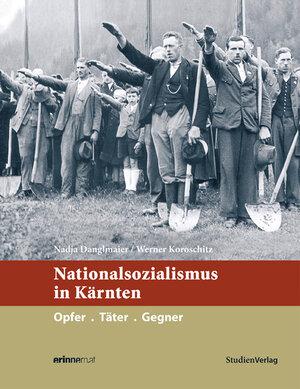 Buchcover ISBN 9783706557566