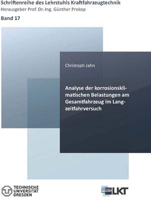 Buchcover ISBN 9783736973725