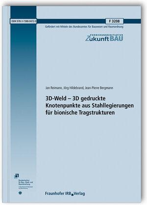Buchcover ISBN 9783738804720