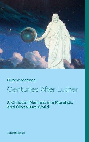 Buchcover ISBN 9783740772765