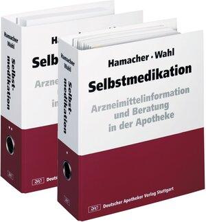 Buchcover ISBN 9783769268256
