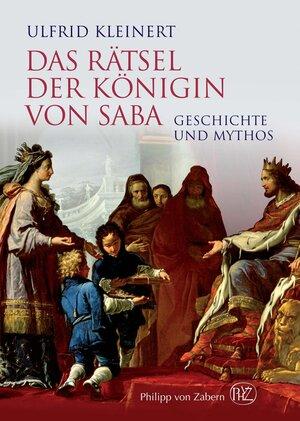 Buchcover ISBN 9783805349086