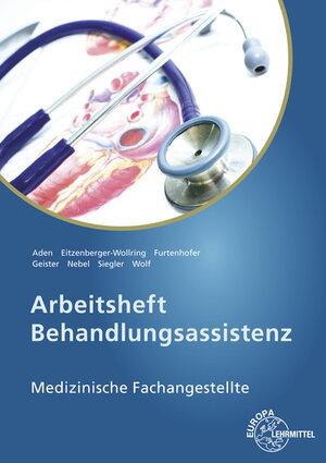 Buchcover ISBN 9783808567401