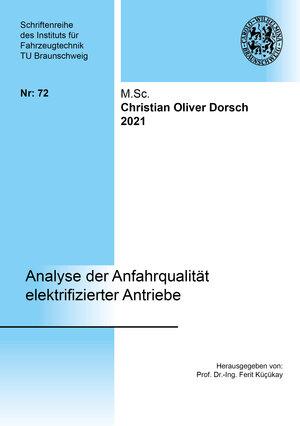 Buchcover ISBN 9783844081770
