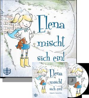 Buchcover ISBN 9783855805198