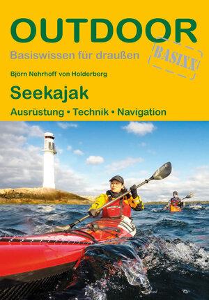 Buchcover ISBN 9783866865921