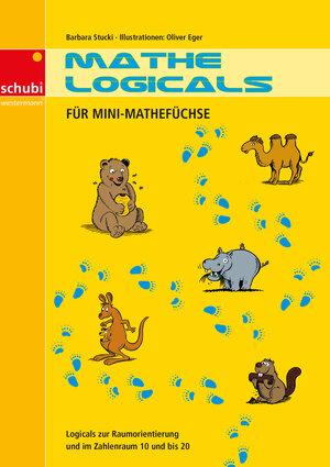 Buchcover ISBN 9783867231787