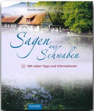 Buchcover ISBN 9783881895859