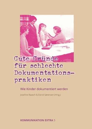 Buchcover ISBN 9783899667691