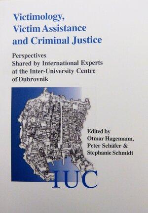 Buchcover ISBN 9783933493255