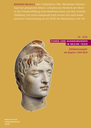Buchcover ISBN 9783954904860