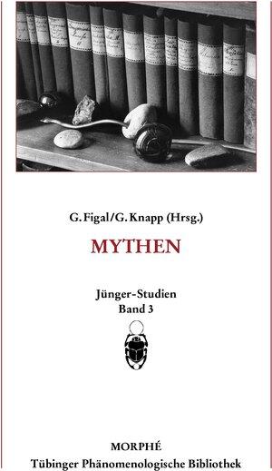 Buchcover ISBN 9783962351373