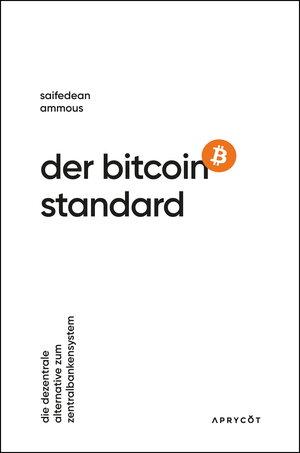 Buchcover ISBN 9783982109527