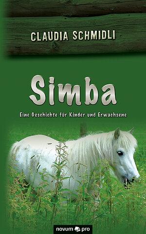 Buchcover ISBN 9783991071372