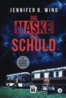 Buchcover Die Maske der Schuld