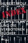 Buchcover Index