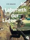 Buchcover Im Labyrinth der Lügen