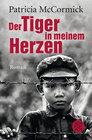 Buchcover Der Tiger in meinem Herzen