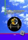 Buchcover Bionik / Brückenbau