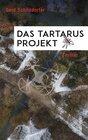 Buchcover Das Tartarus-Projekt