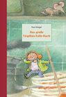 Buchcover Das große Virgilius-Tulle-Buch