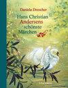 Buchcover Hans Christian Andersens schönste Märchen