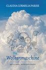 Buchcover Die Wolkenmaschine