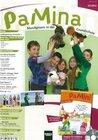 Buchcover PaMina 21/2012, Heft