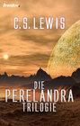 Buchcover Die Perelandra-Trilogie