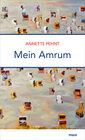 Buchcover Mein Amrum