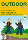 Buchcover Geocaching III