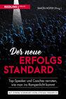 Buchcover Der neue Erfolgsstandard