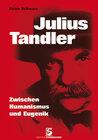 Buchcover Julius Tandler