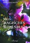 Buchcover Mein magisches Rosenbuch