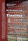 Buchcover Tinnitus in der TCM
