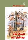 Buchcover Die Kraft der Bäume