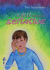 Buchcover Willi und die Seitasine