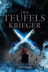Buchcover Des Teufels Krieger