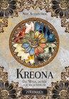 Buchcover Kreona