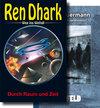 Buchcover Ren Dhark – Weg ins Weltall 100: Durch Raum und Zeit