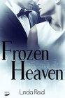 Buchcover Frozen Heaven